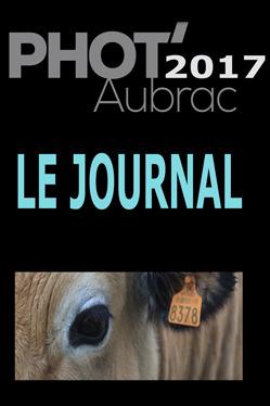 EDITION 2015