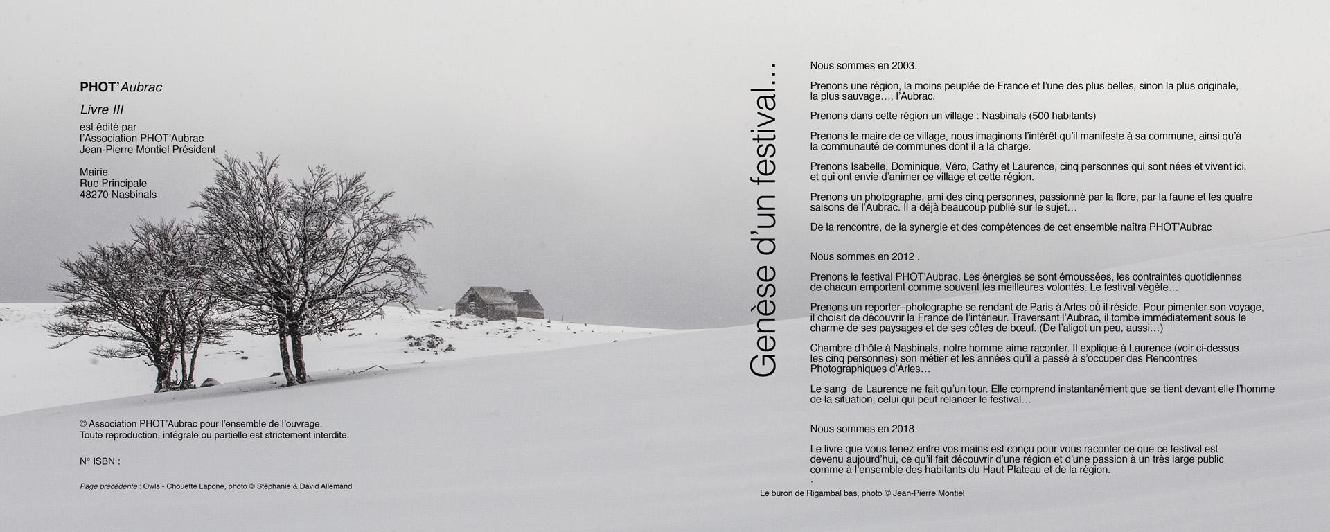 Livre III - PAGES 02-03.jpg