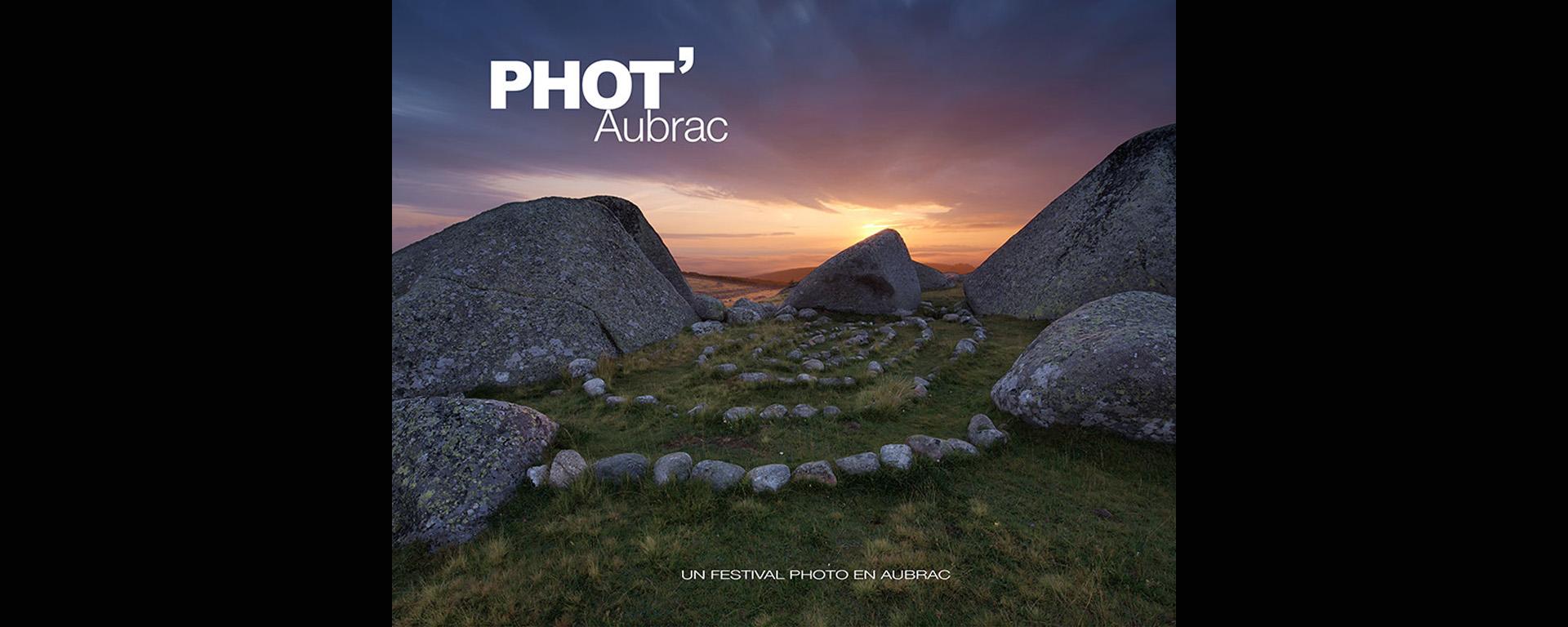 Phot'Aubrac - Livre III.jpg