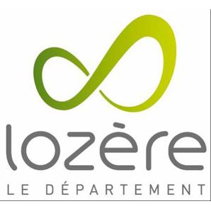 Partneiare - Lozère.png