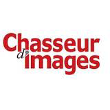 Partenaire - Chasseur d'images.png