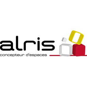 Partenaire - Alris.png