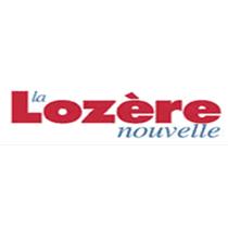 Partenaire-La+Lozere+Nouvelle.png