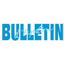 Partenaire-Bulletin.png