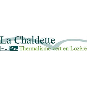 Partenaire - La Chaldette.png