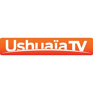 Partenaire - Ushuaia-TV.png