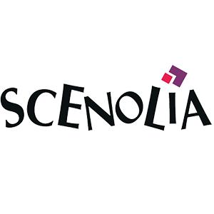 Partenaire - Sscenolia.png