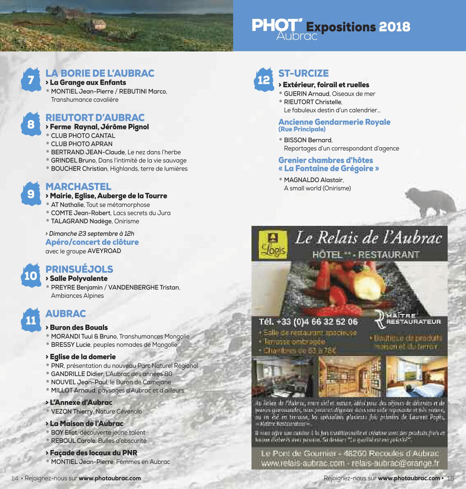Prog PhotAubrac 2018-net-08.png