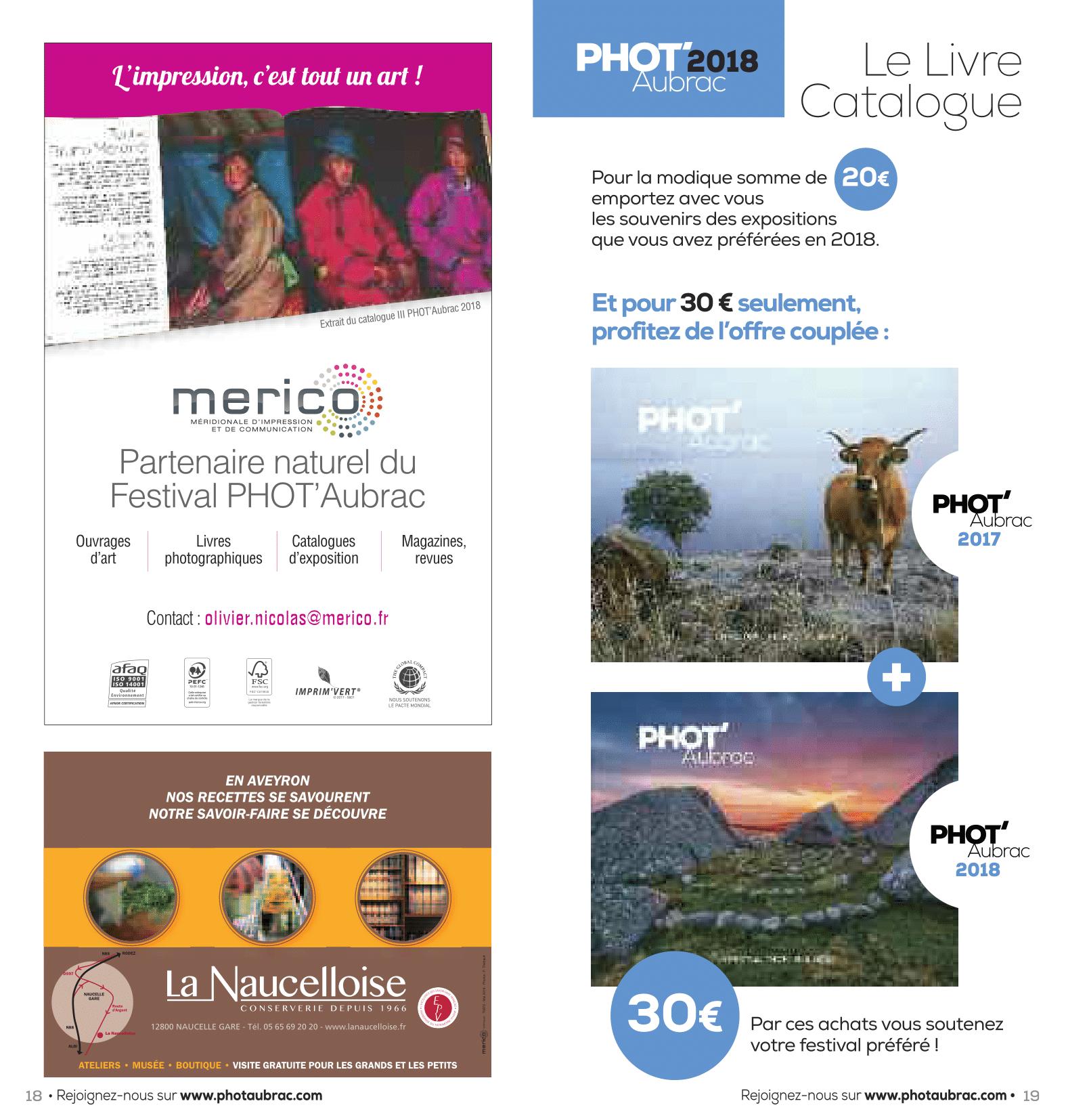 Prog PhotAubrac 2018-net-10.png