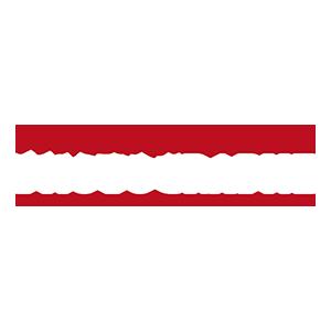 Partenaire - Profession Photographe.png