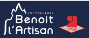 Benoit l artisan coutelerie.JPG
