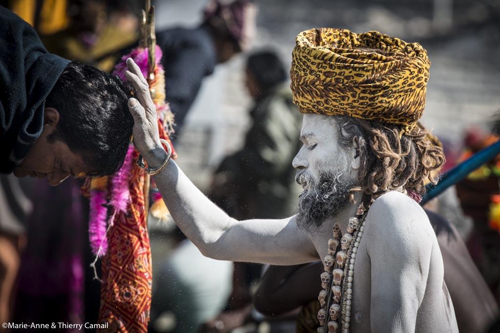 MT-camail pelerinage Gange-5.jpg