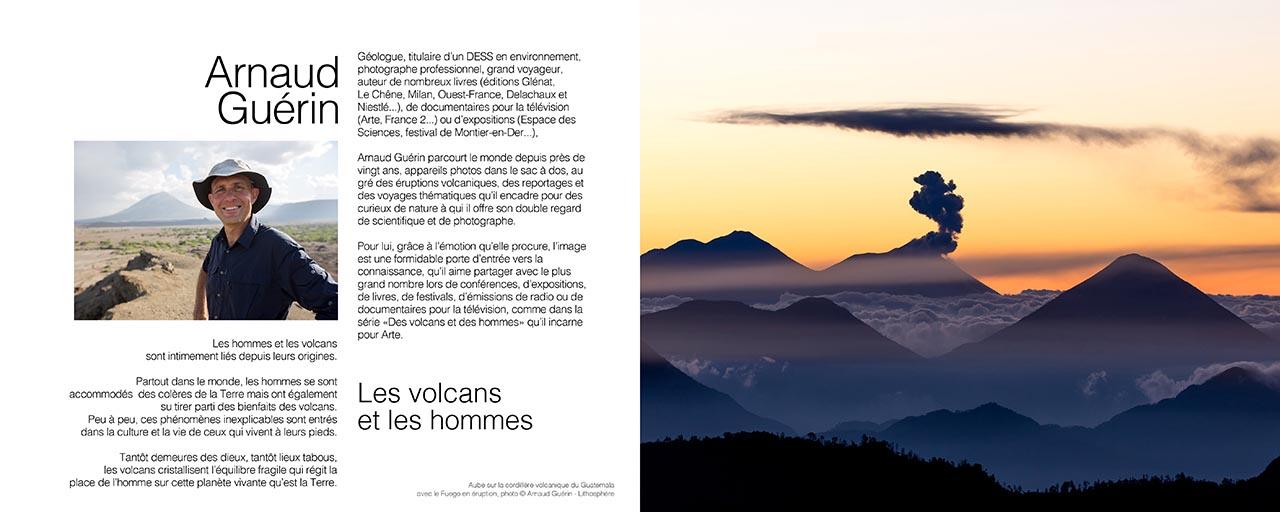 PHOT'Aubrac - Le livre 2019 - 2.jpg