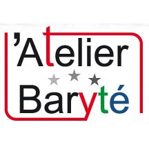 logo-baryte.png