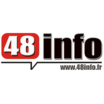 Partenaire - 48info.png