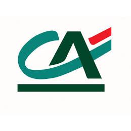 Partenaire - Crédit Agricole.png