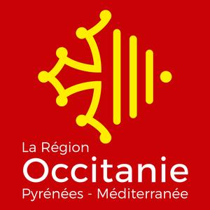 Partenaire - La région Occitanie.png