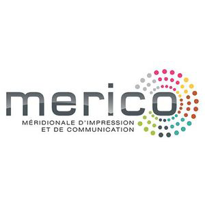 Partenaire - Merico.png