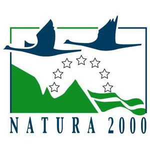 Partenaire - Natura 2000.png