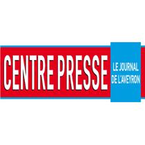 Partenaire-Centre+presse.png