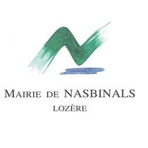 Partenaire-Mairie-Nasbinals.png