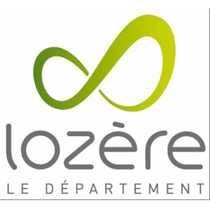 Partneiare - Lozère.png