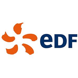 Partenaire - EDF.png
