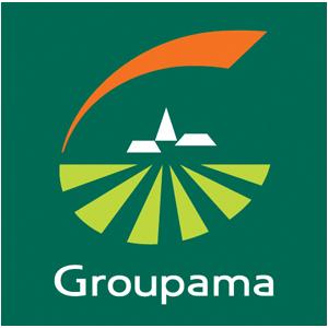 Partenaire - Groupama.png