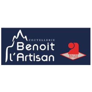 Partenaire - Coutellerie Benoit L'artisan.png