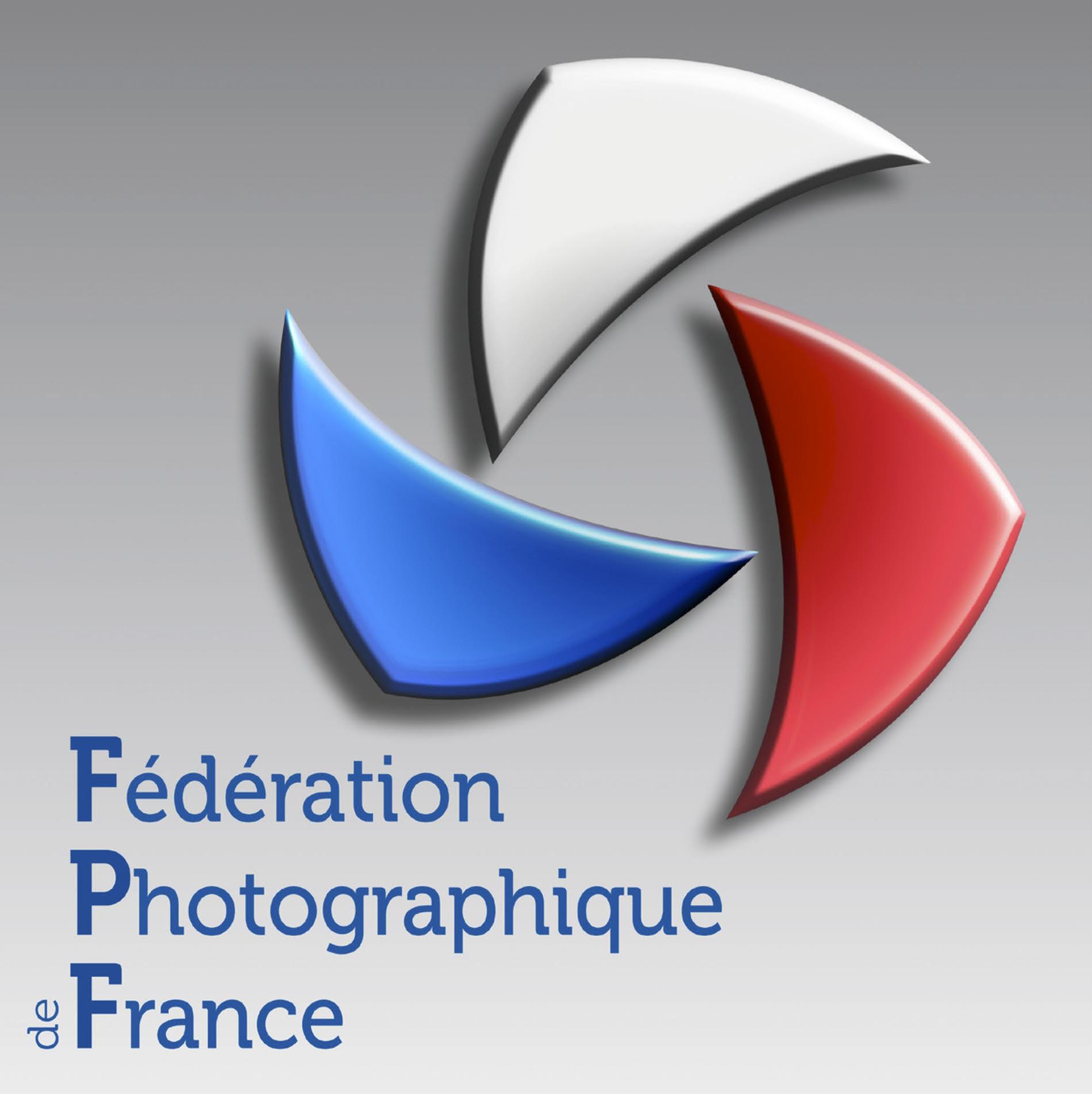 FPF .jpg
