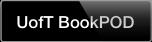 bookpod3.png