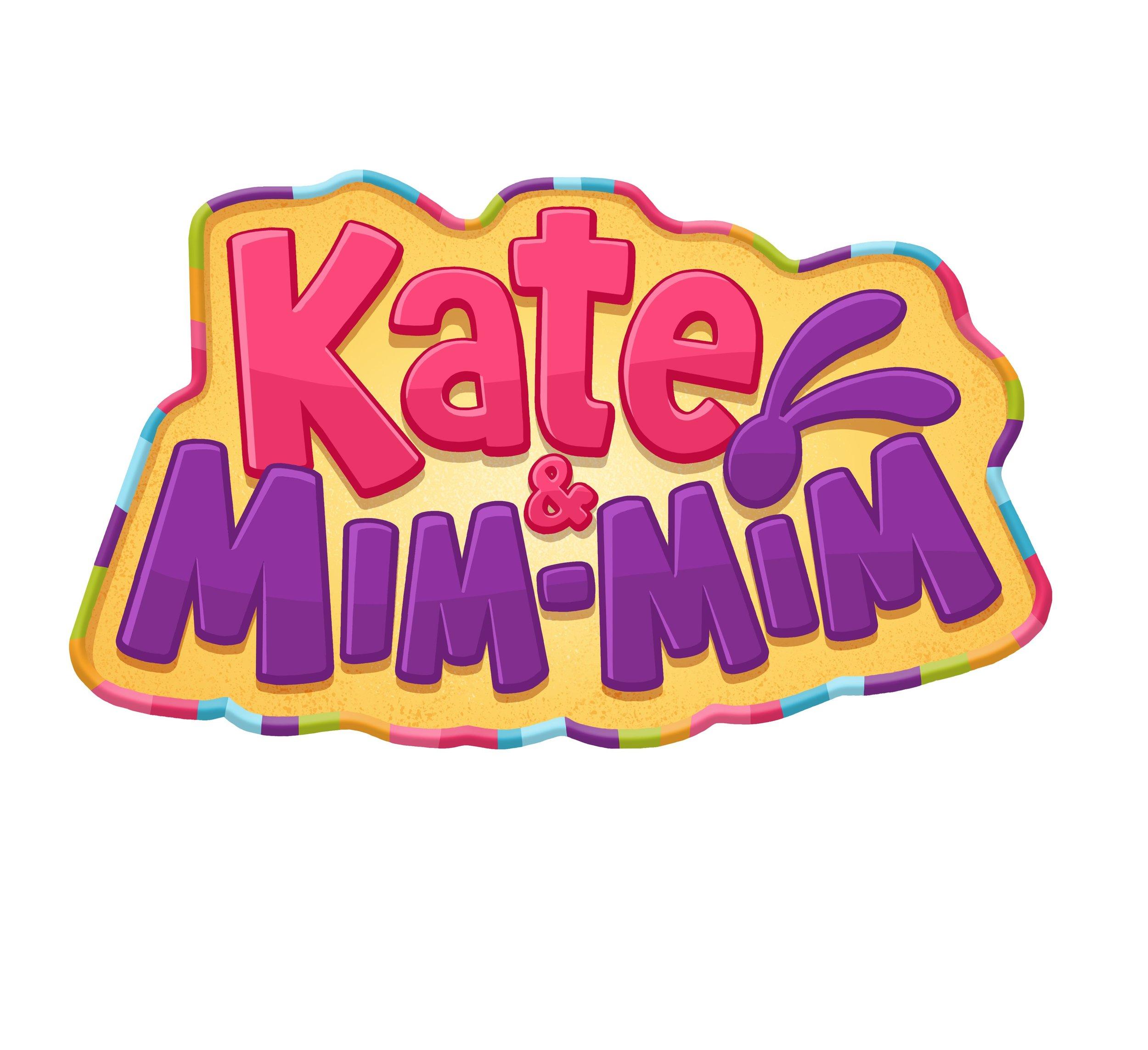KATE AND MIM MIM (1).jpg