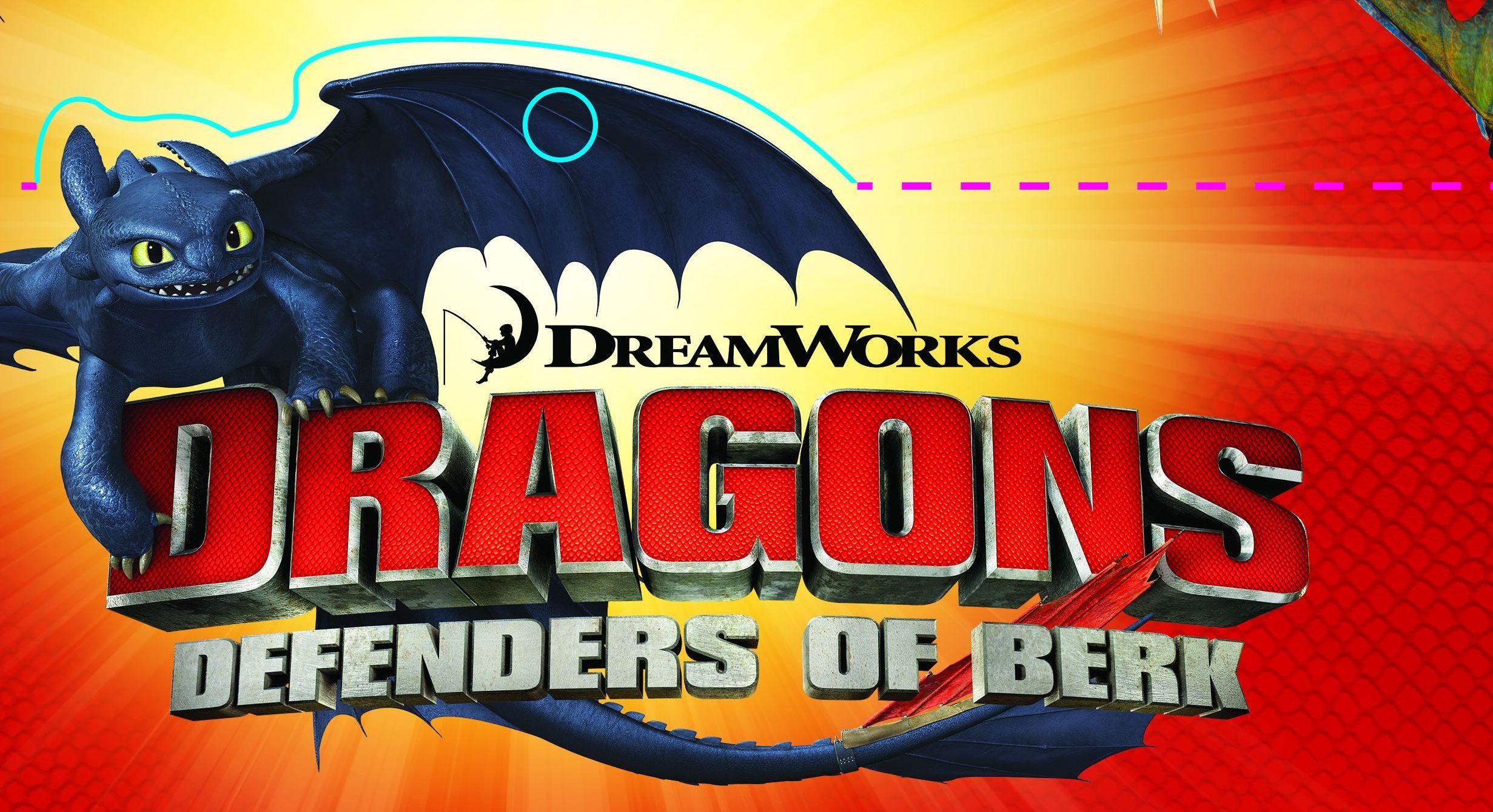 DRAGONS DEFENDERS OF BERK (1).jpg