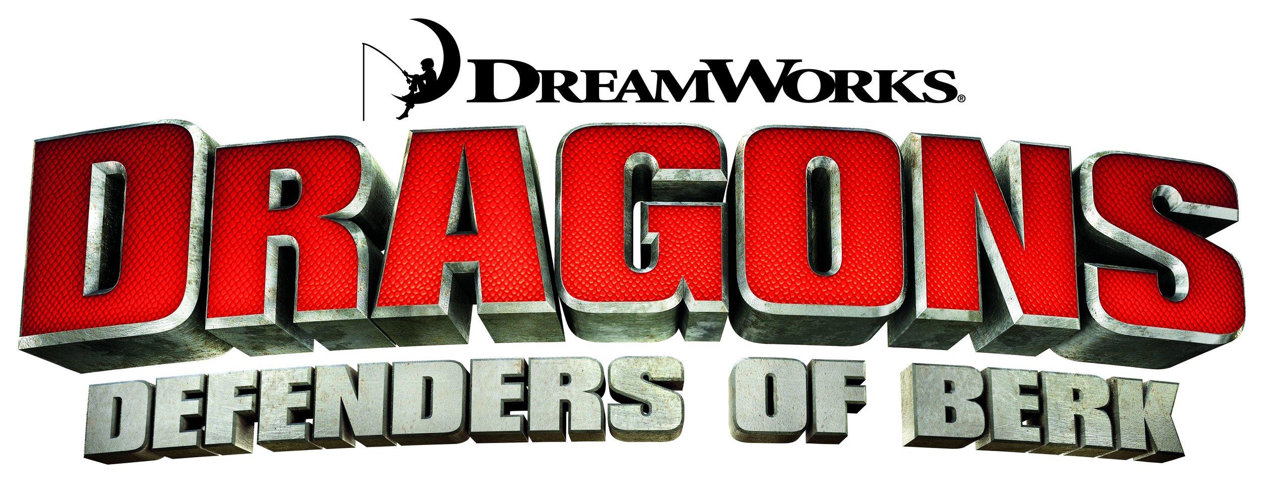 DRAGONS DEFENDERS OF BERK (2).jpg