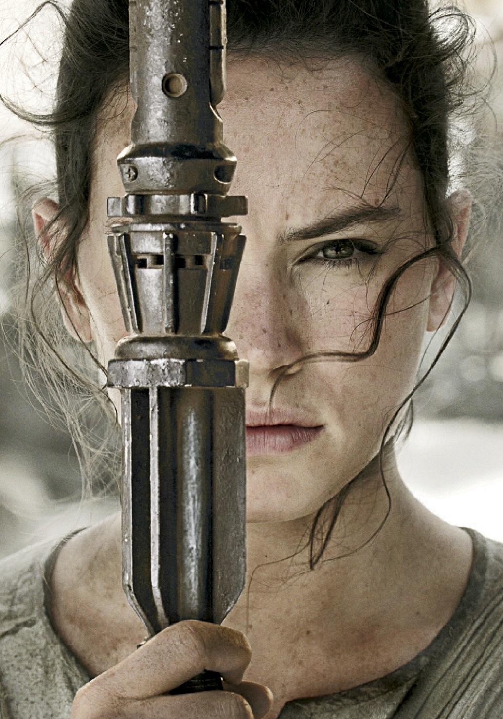 Star Wars - Η Δύναμη Ξυπνάει (10).jpg