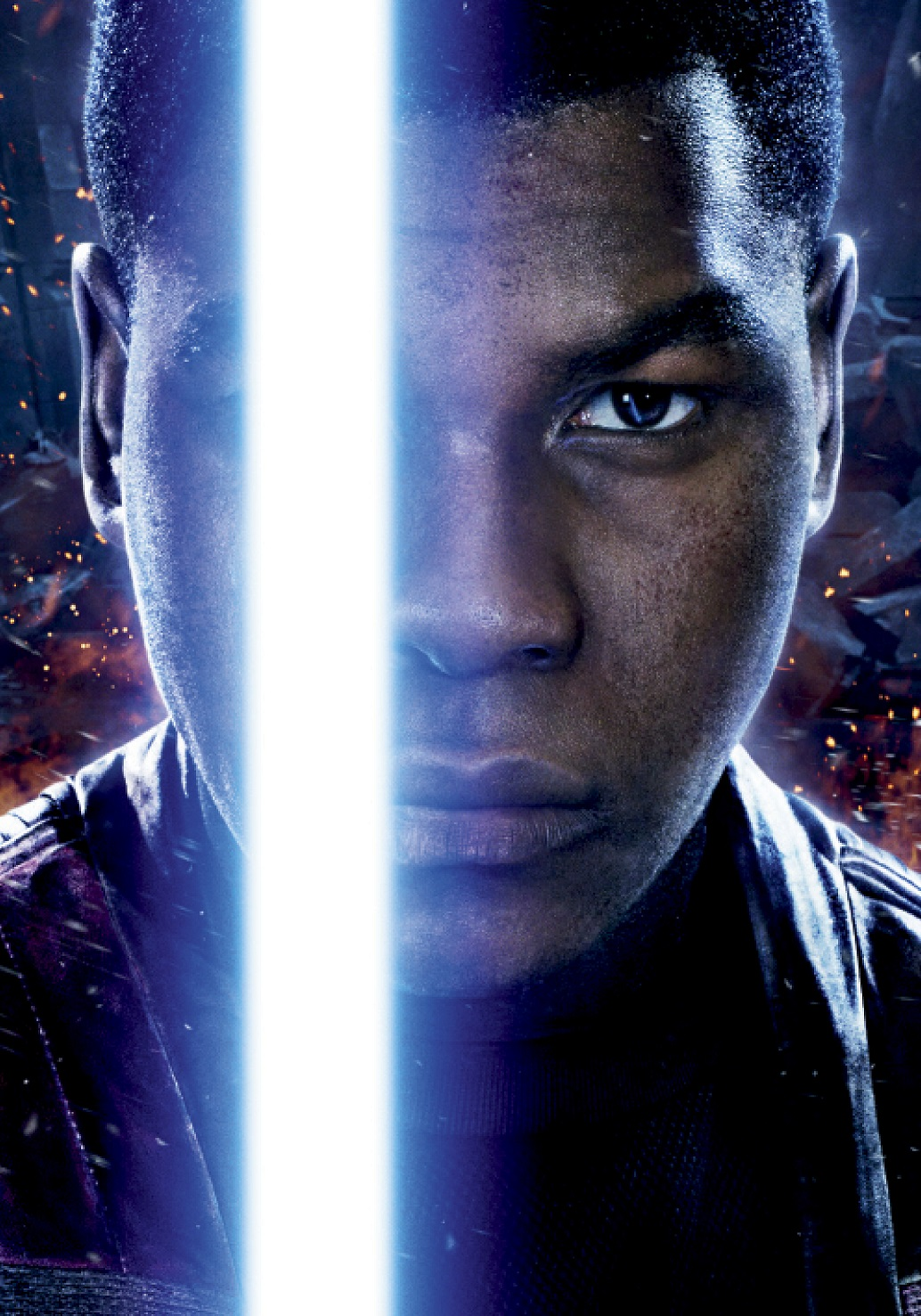 Star Wars - Η Δύναμη Ξυπνάει (11).jpg