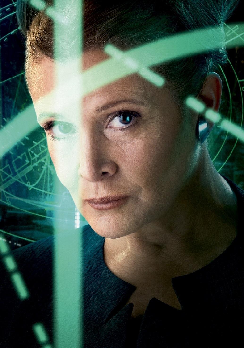Star Wars - Η Δύναμη Ξυπνάει (12).jpg