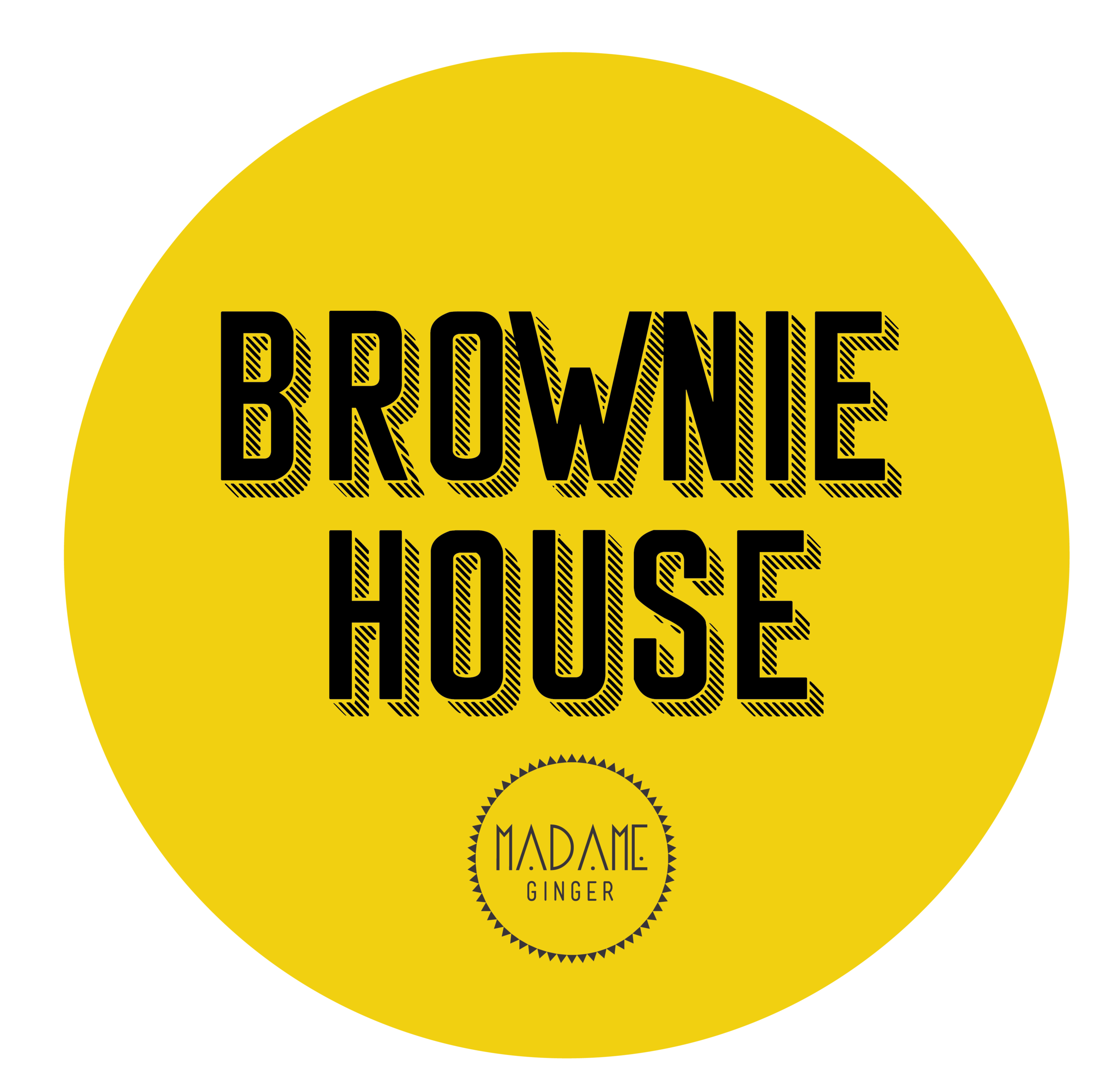 Brownie House-Madame Ginger_logo.png