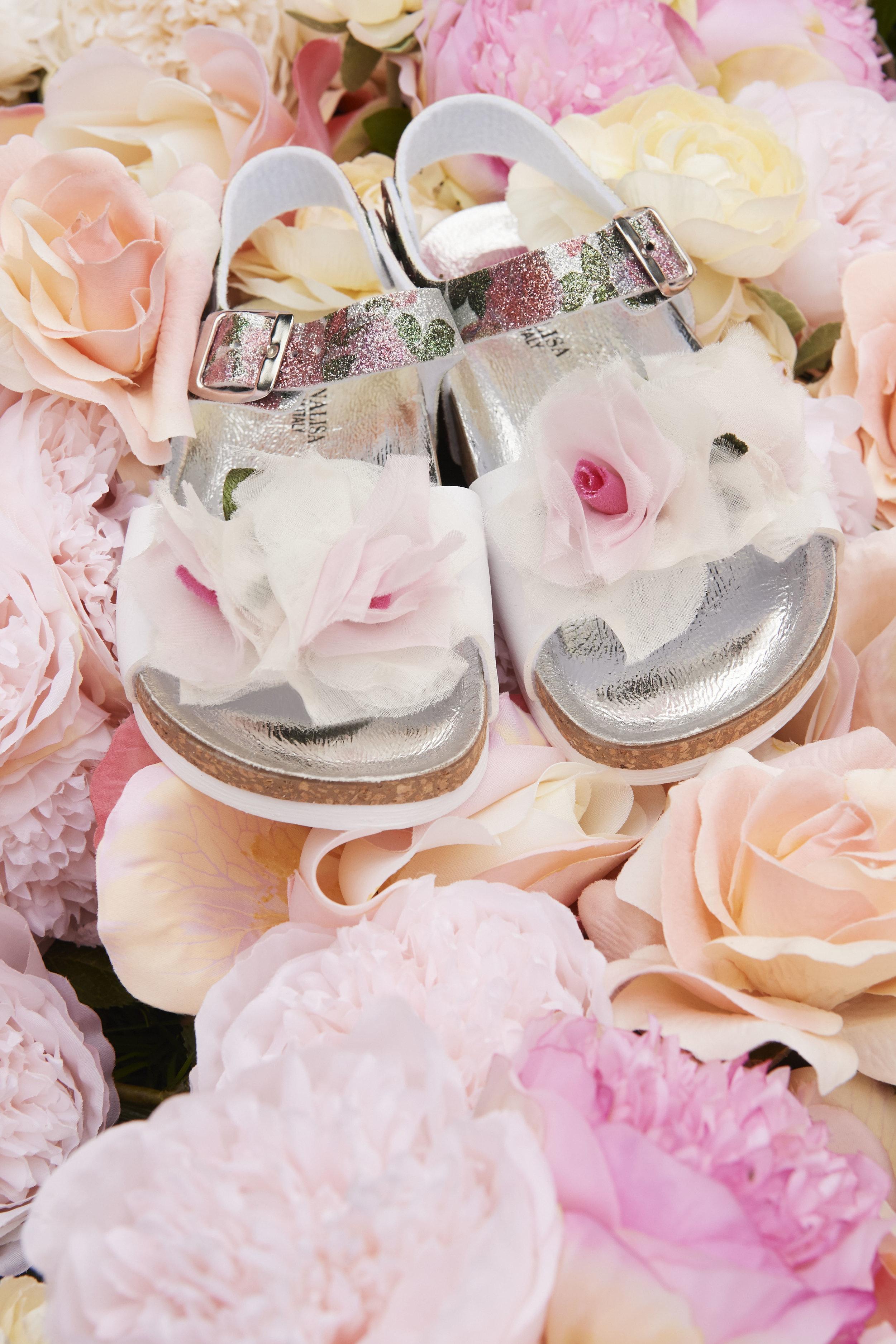 Monnalisa Shoes_1339.jpg