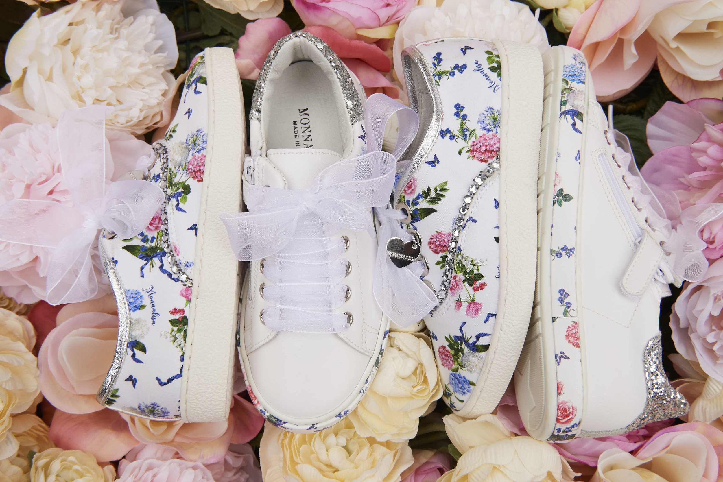 Monnalisa Shoes_1364.jpg