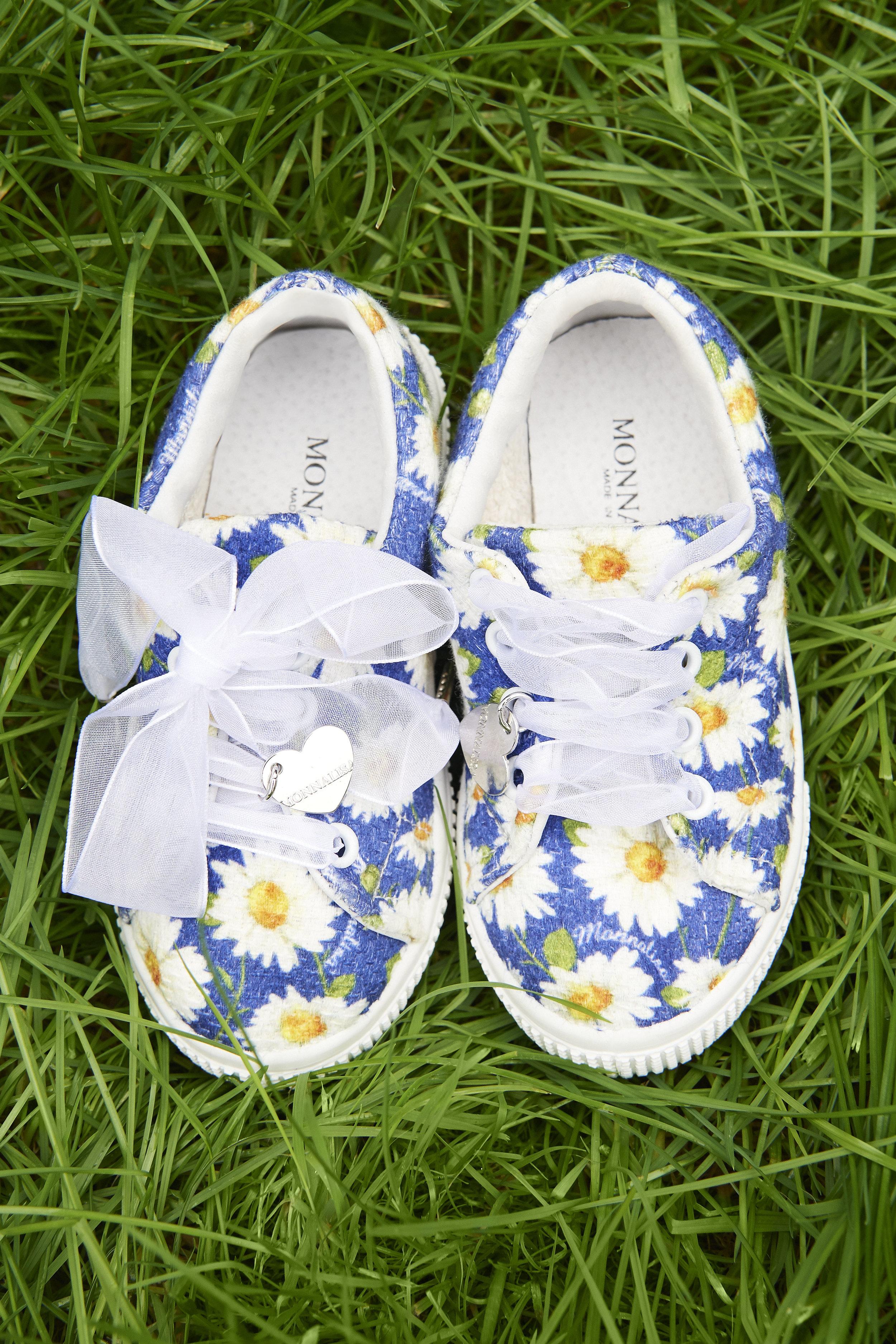 Monnalisa Shoes_1396.jpg