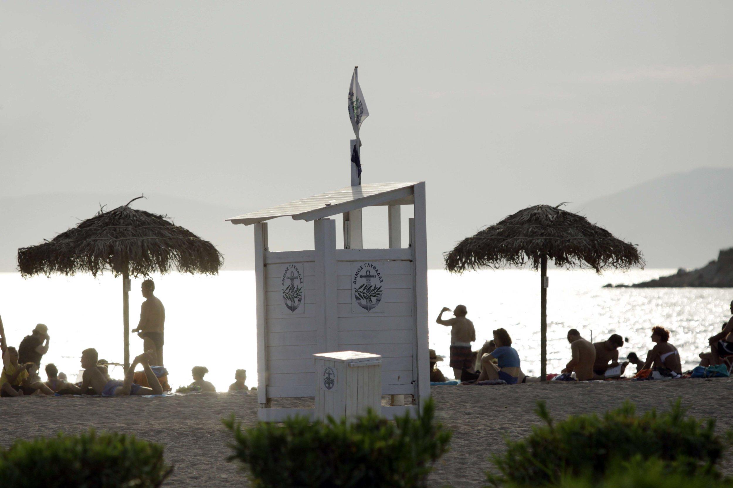 Παραλία3.jpg