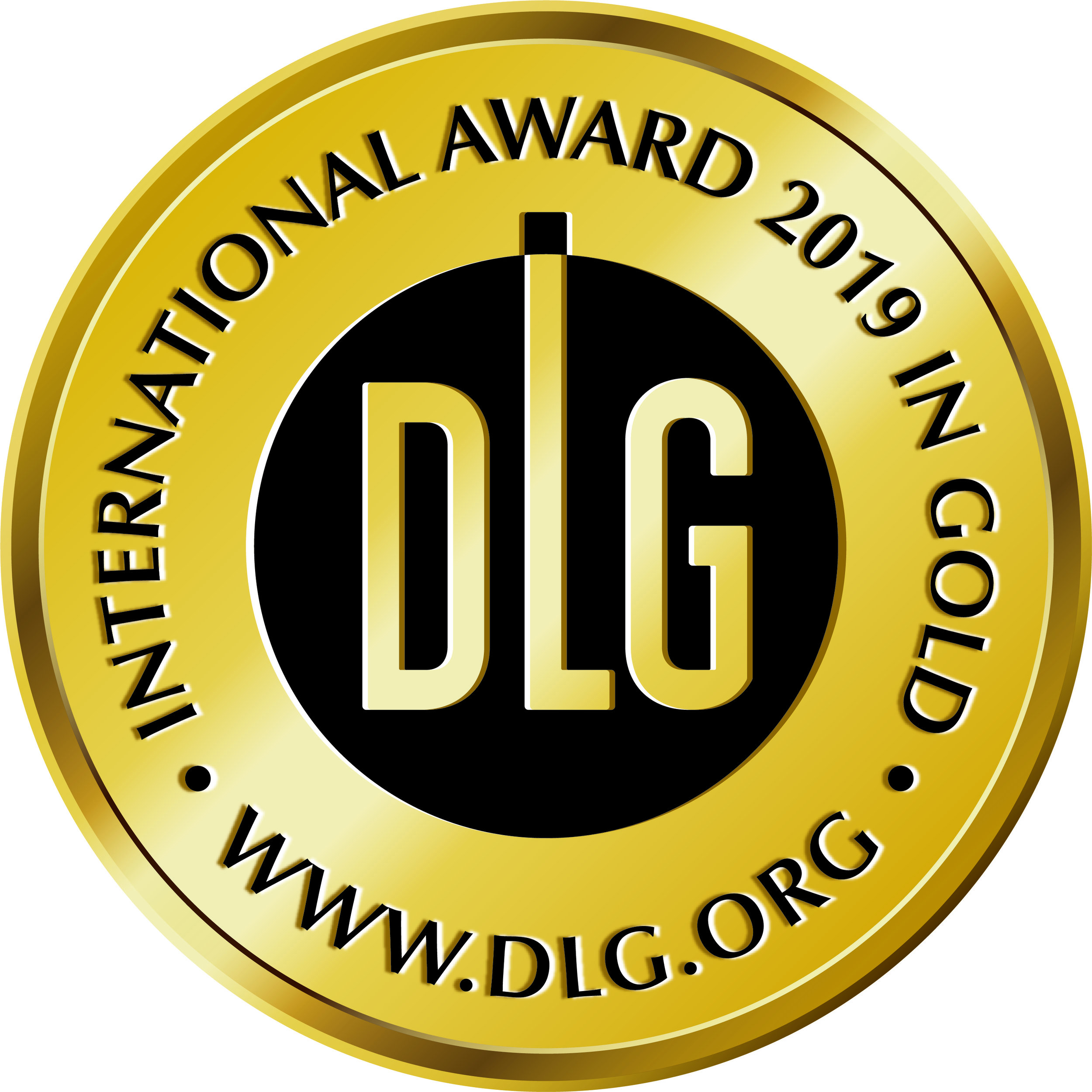 DLG Gold Award.jpg