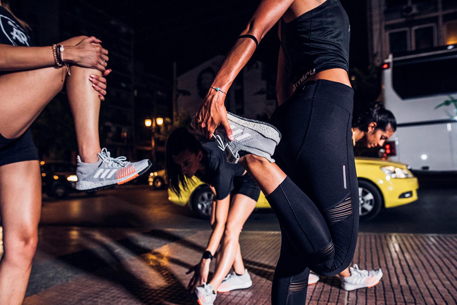 adidas Runners Athens_Pulseboost Event_ (2).jpg