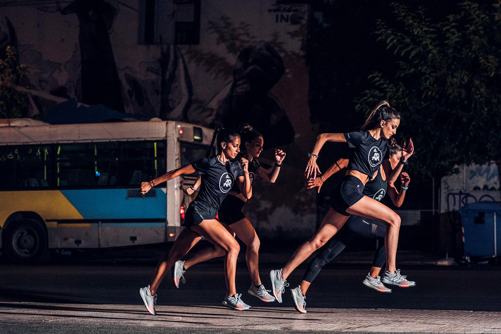 adidas Runners Athens_Pulseboost Event_ (3).jpg
