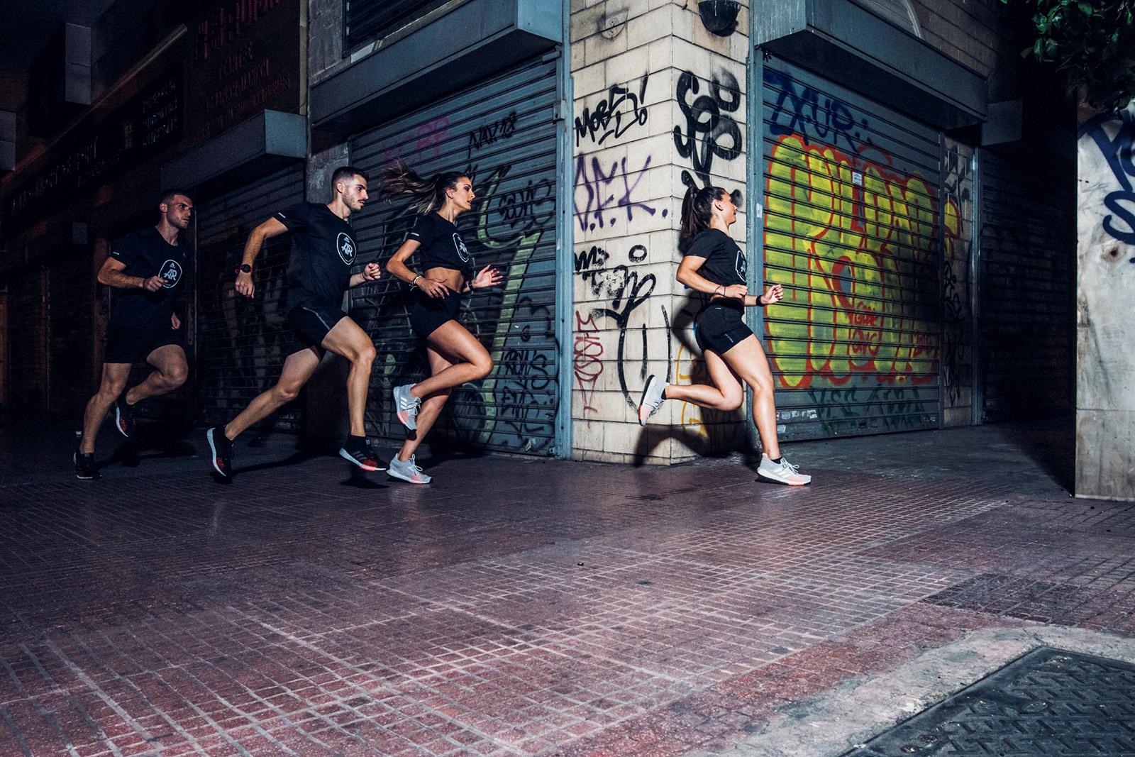 adidas Runners Athens_Pulseboost Event_ (4).jpg