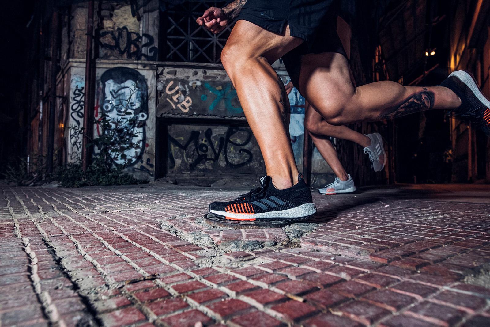 adidas Runners Athens_Pulseboost Event_ (5).jpg