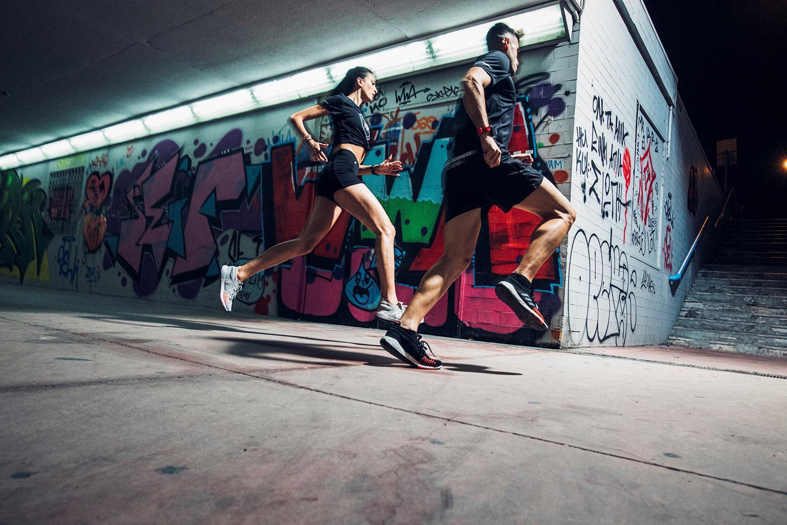adidas Runners Athens_Pulseboost Event_ (6).jpg