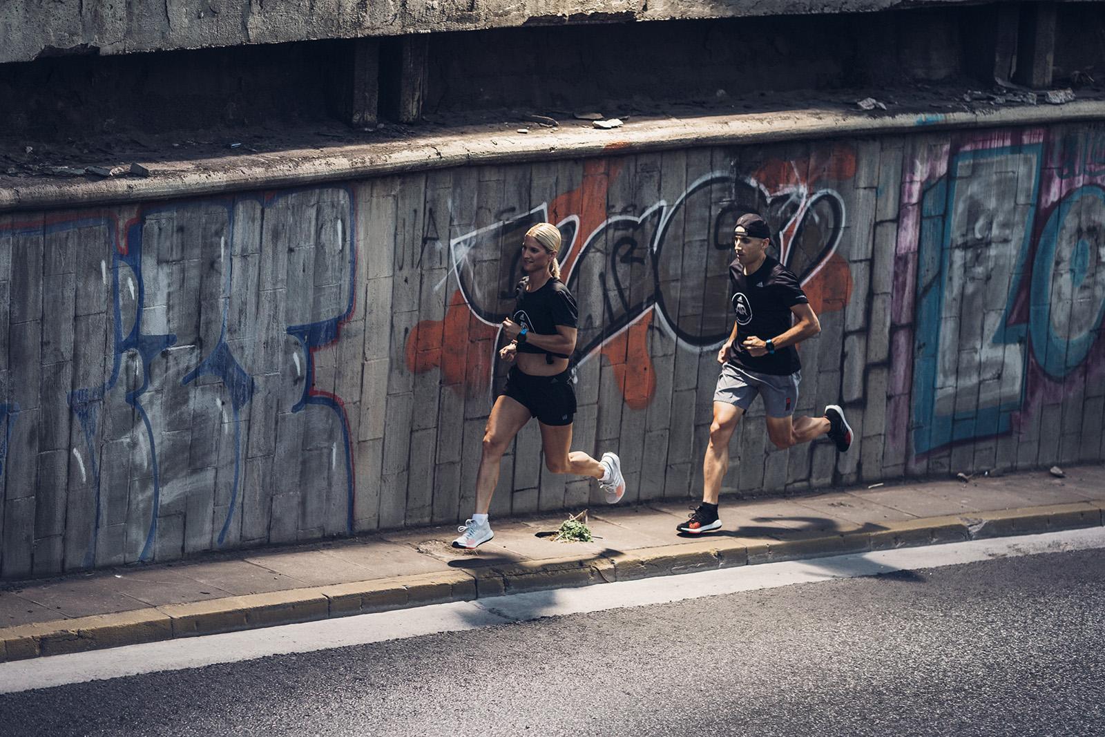 adidas Runners Athens_Pulseboost Event_ (8).jpg