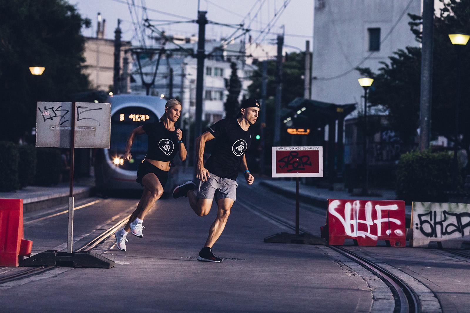 adidas Runners Athens_Pulseboost Event_ (9).jpg